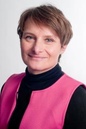 Isabelle Demeyère