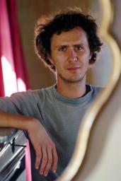 Jérôme Pellissier
