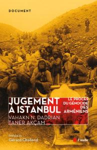 Jugement à Istanbul