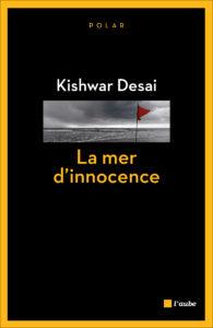 La mer d'innocence