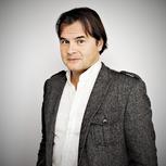 Nicolas Truong