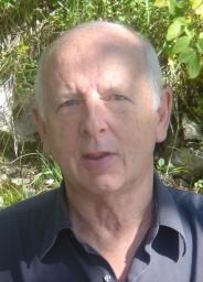 Marc Bressant