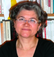 Dominique Méda