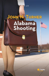 Alabama Shooting