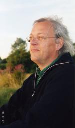 Denis Muzet