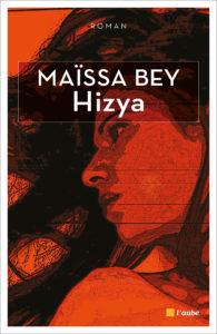 Hizya