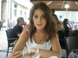 Héléna Demirdjian