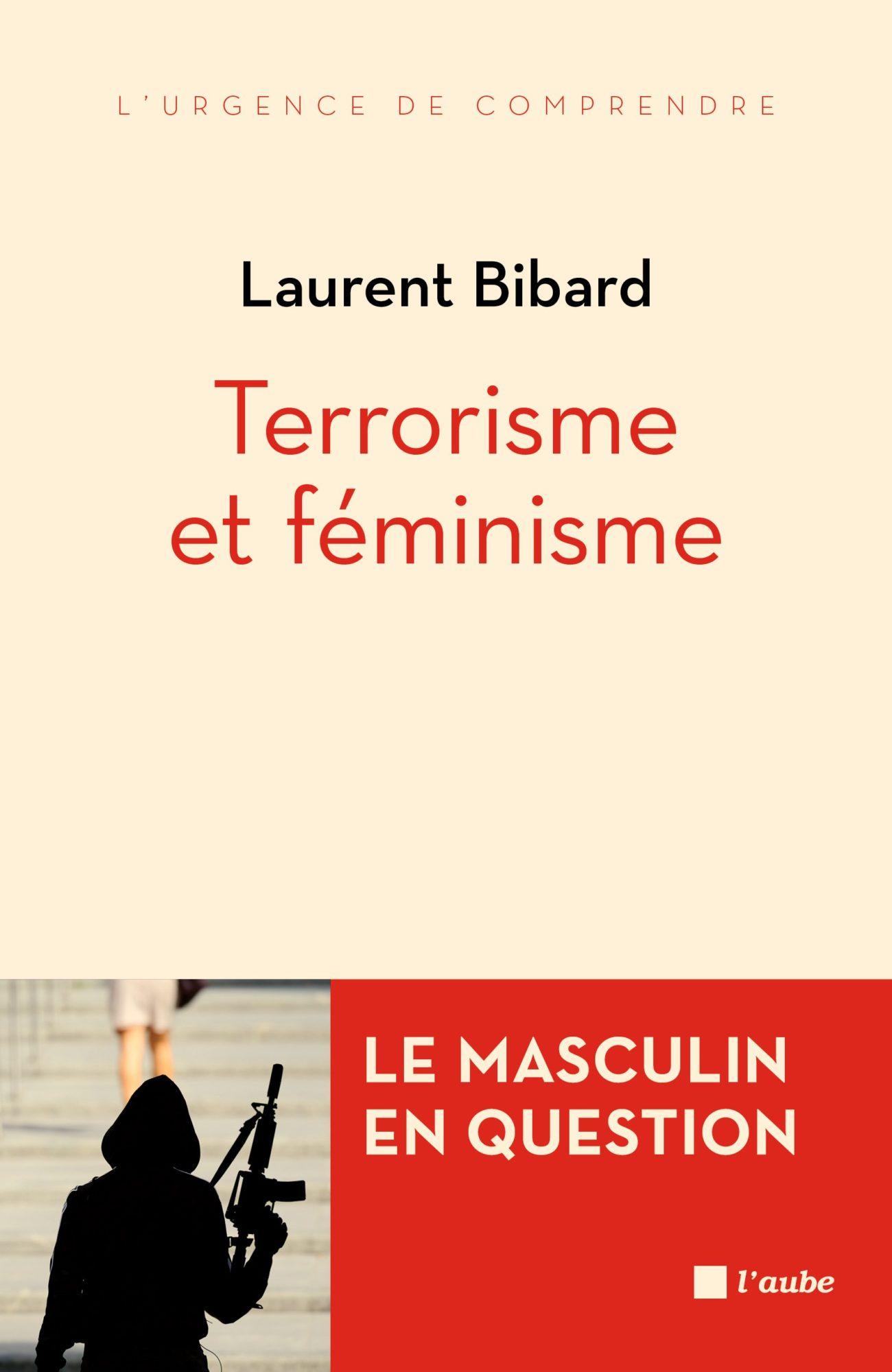 Terrorisme et féminisme