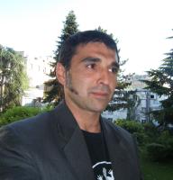 Samuel Zaoui
