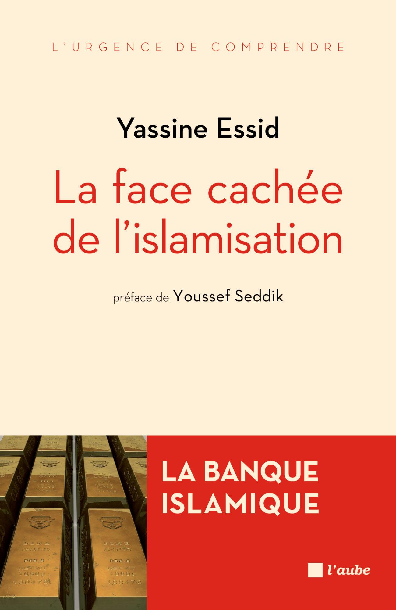 La face cachée de l'islamisation