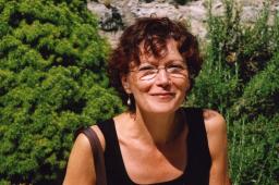Nicole Malinconi