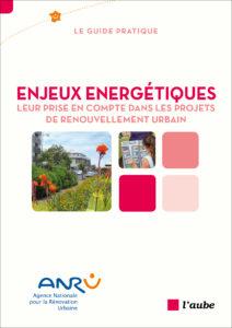 Enjeux Énergétiques