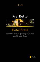 Frei Betto