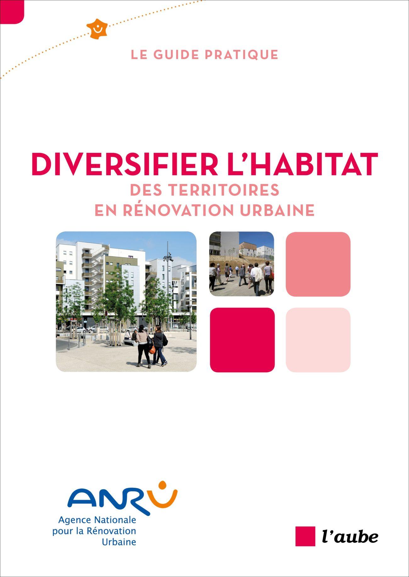 Diversifier l'habitat