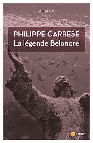 La légende Belonore