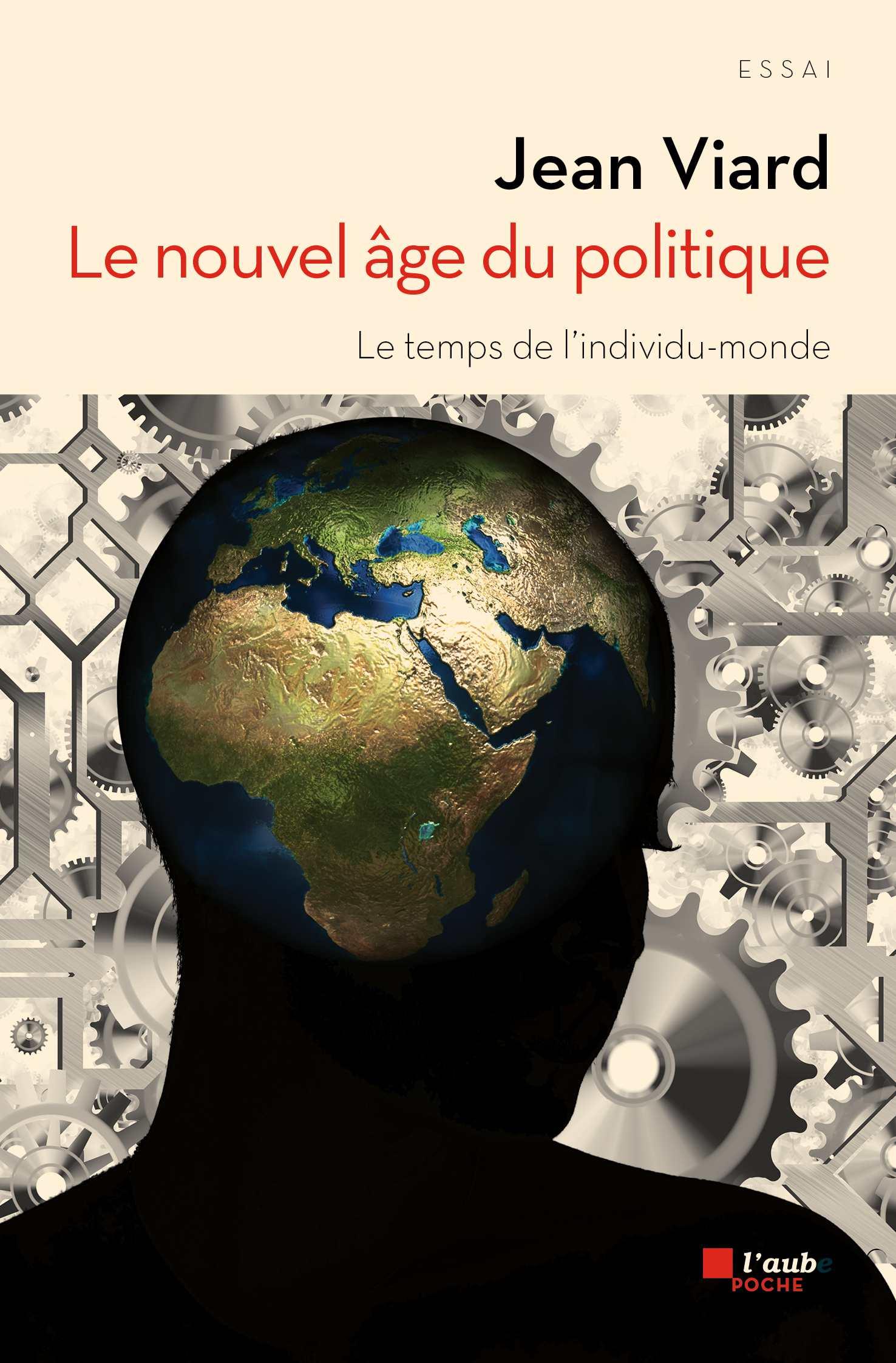 Le nouvel âge du politique