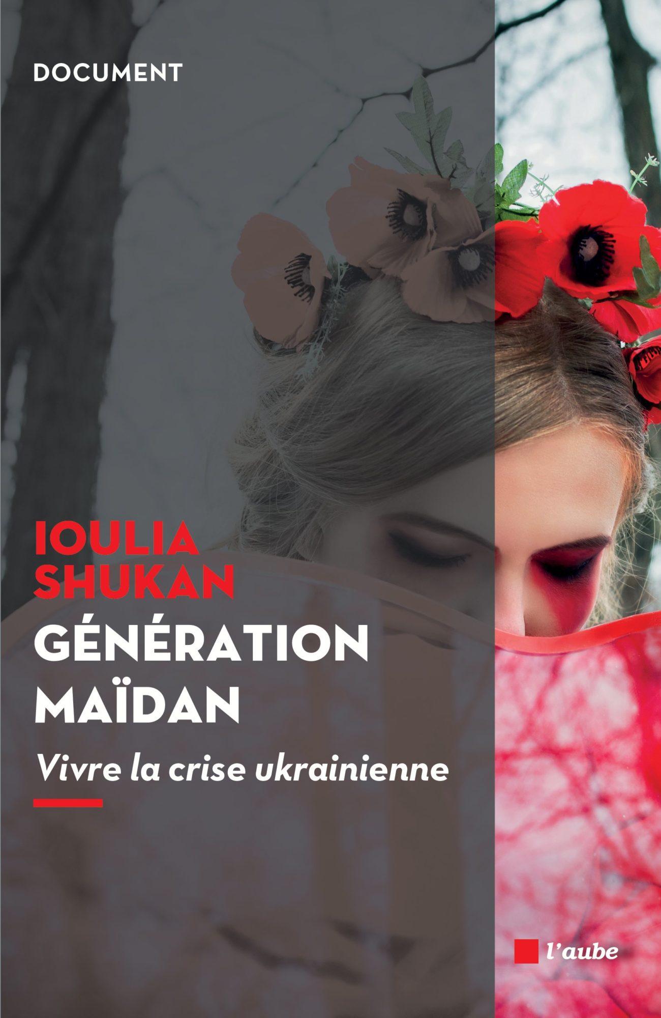Génération Maïdan
