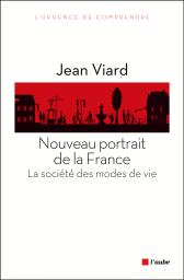 Nouveau portrait de la France