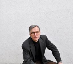 Patrick F. Cavenair