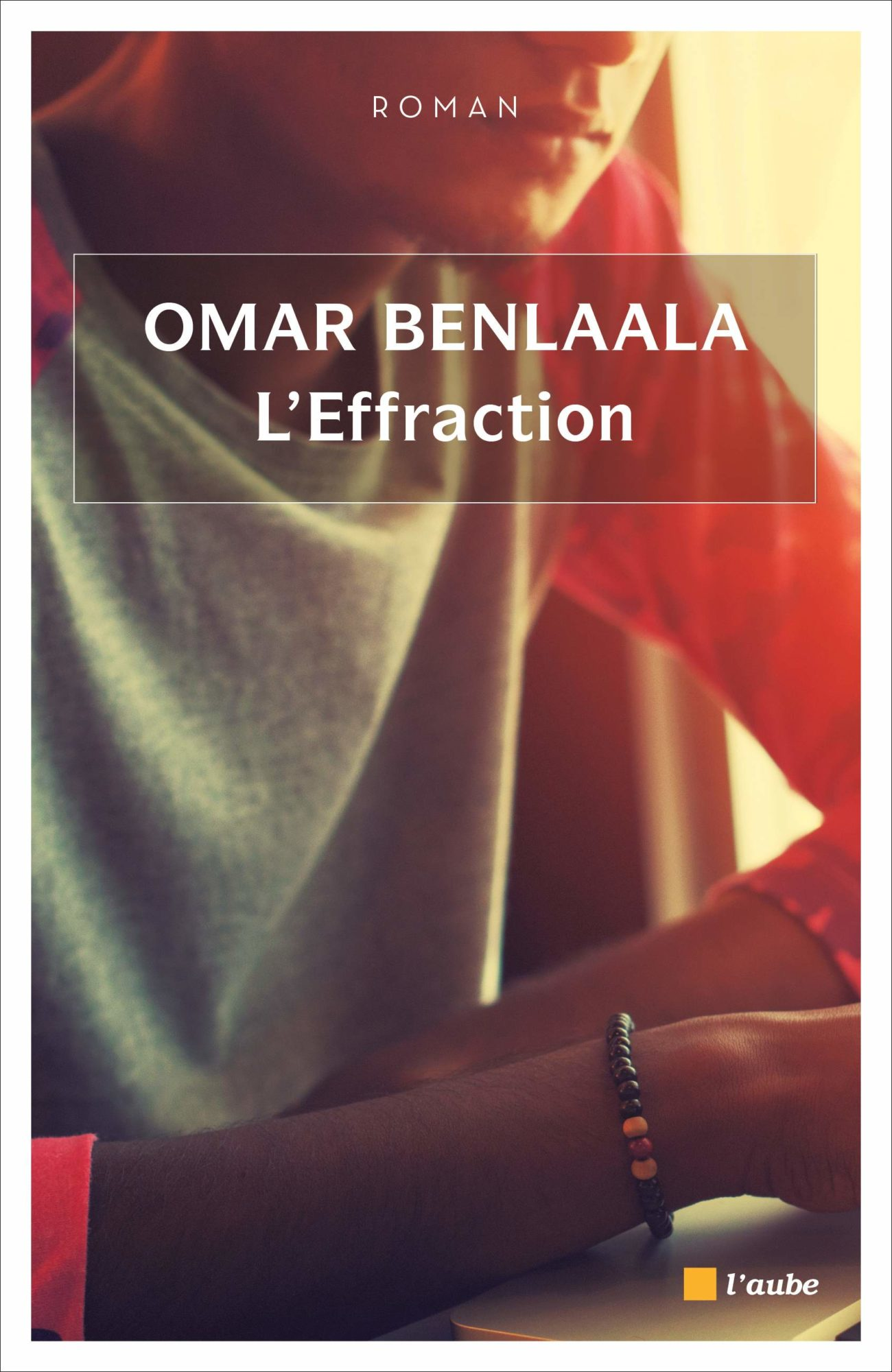 L'Effraction
