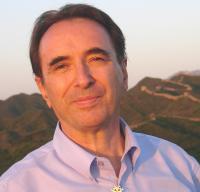 Éric Meyer