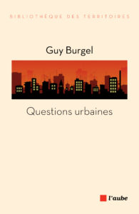 Questions urbaines