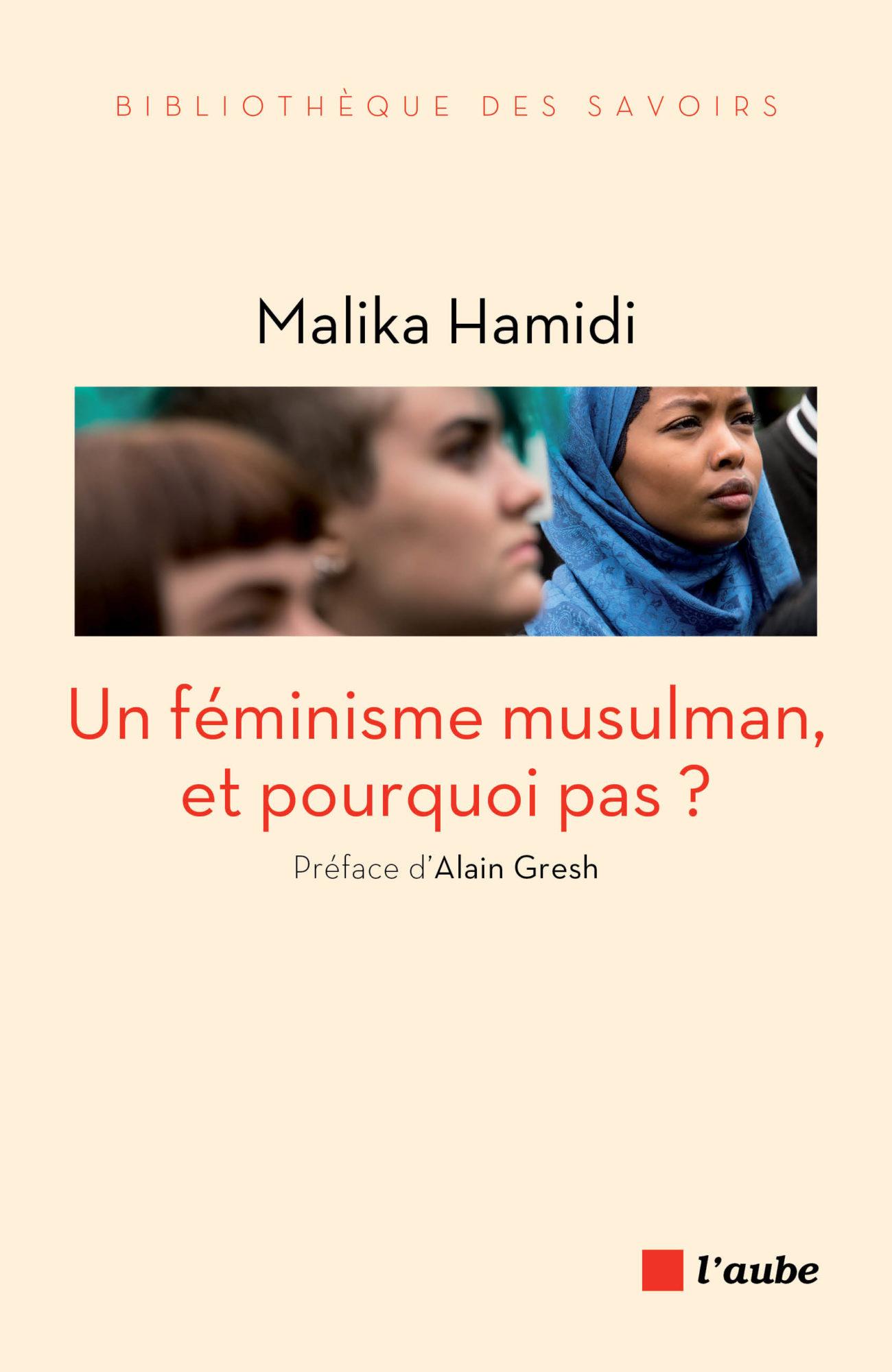 Un féminisme musulman