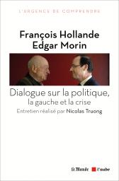 Dialogue sur la politique