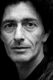 Laurent Zylberman