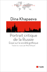 Portrait critique de la Russie