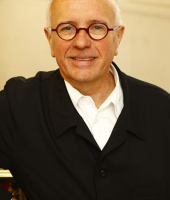 Jean-Yves Chapuis