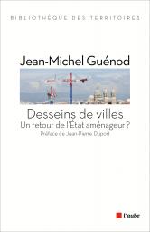 Renaud George