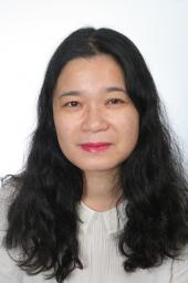 Thi Minh-Hoang Ngo