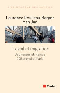 Travail et migration