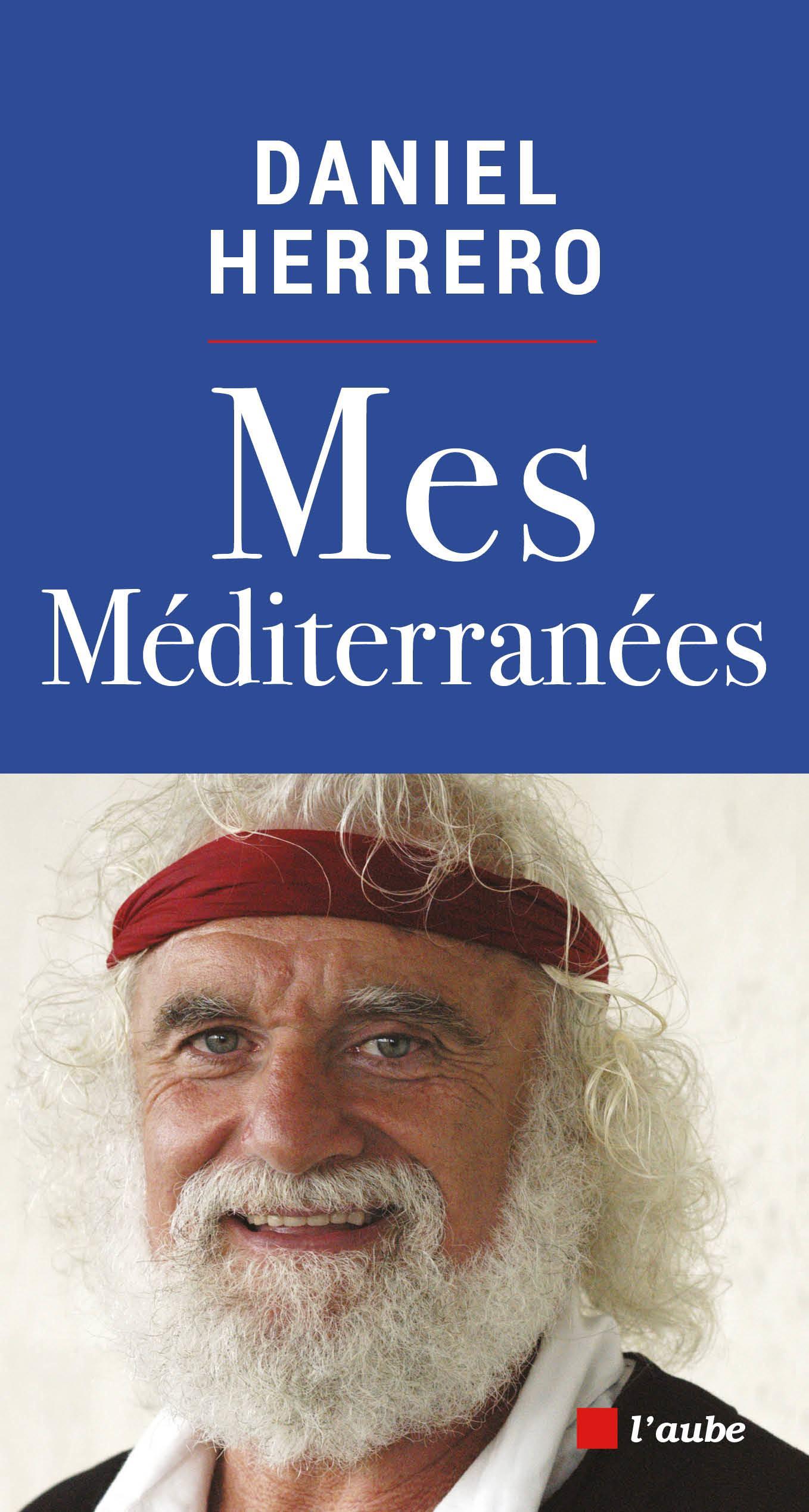 Mes Méditerranées