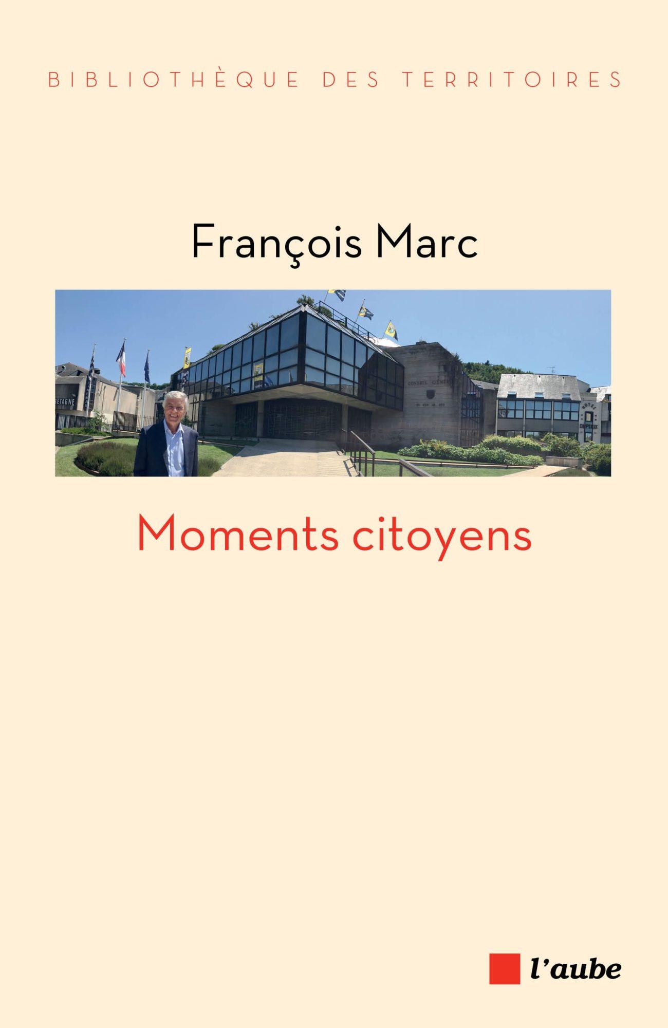 Moments citoyens