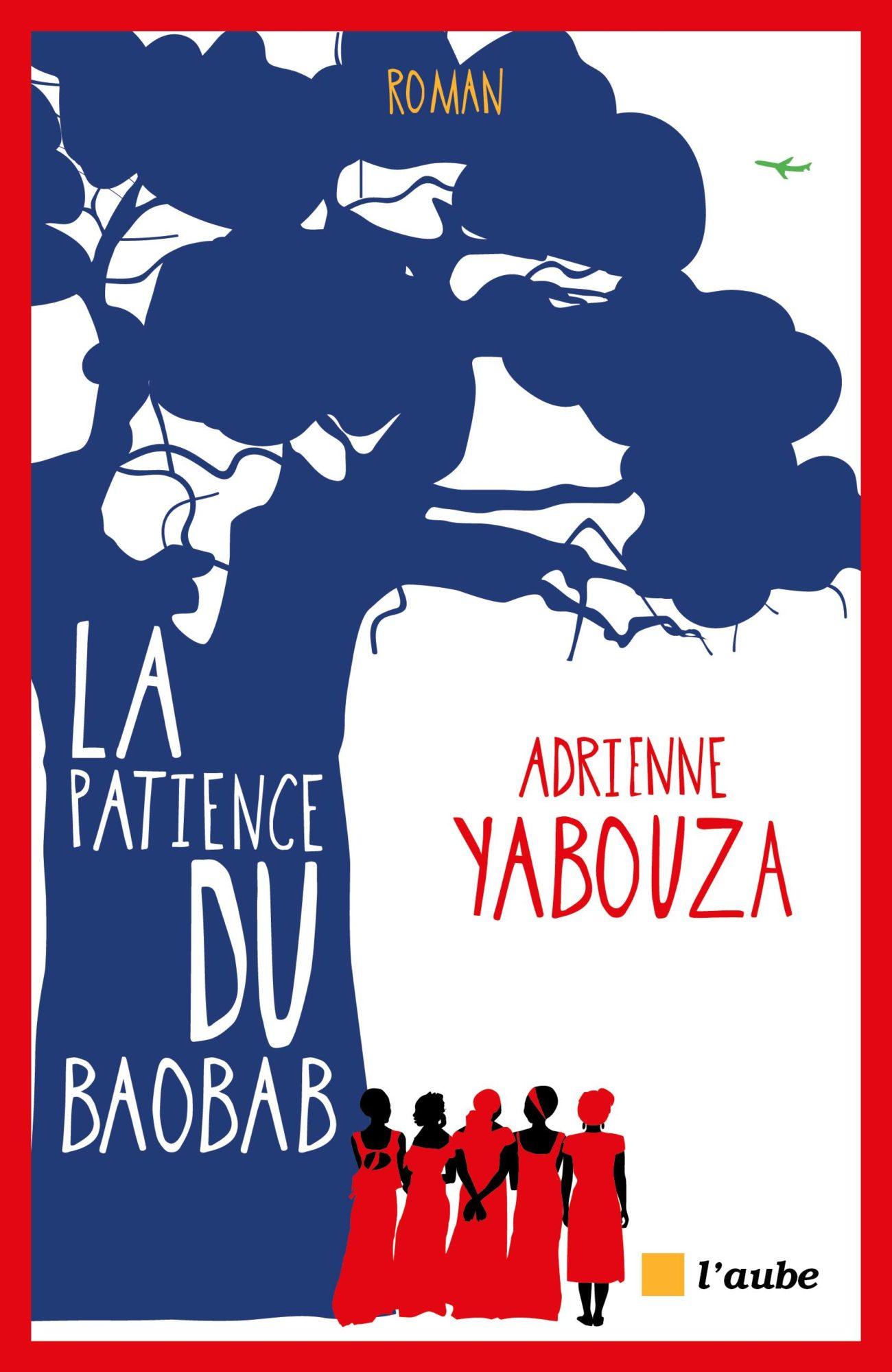 La patience du baobab