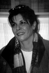Maïssa Bey