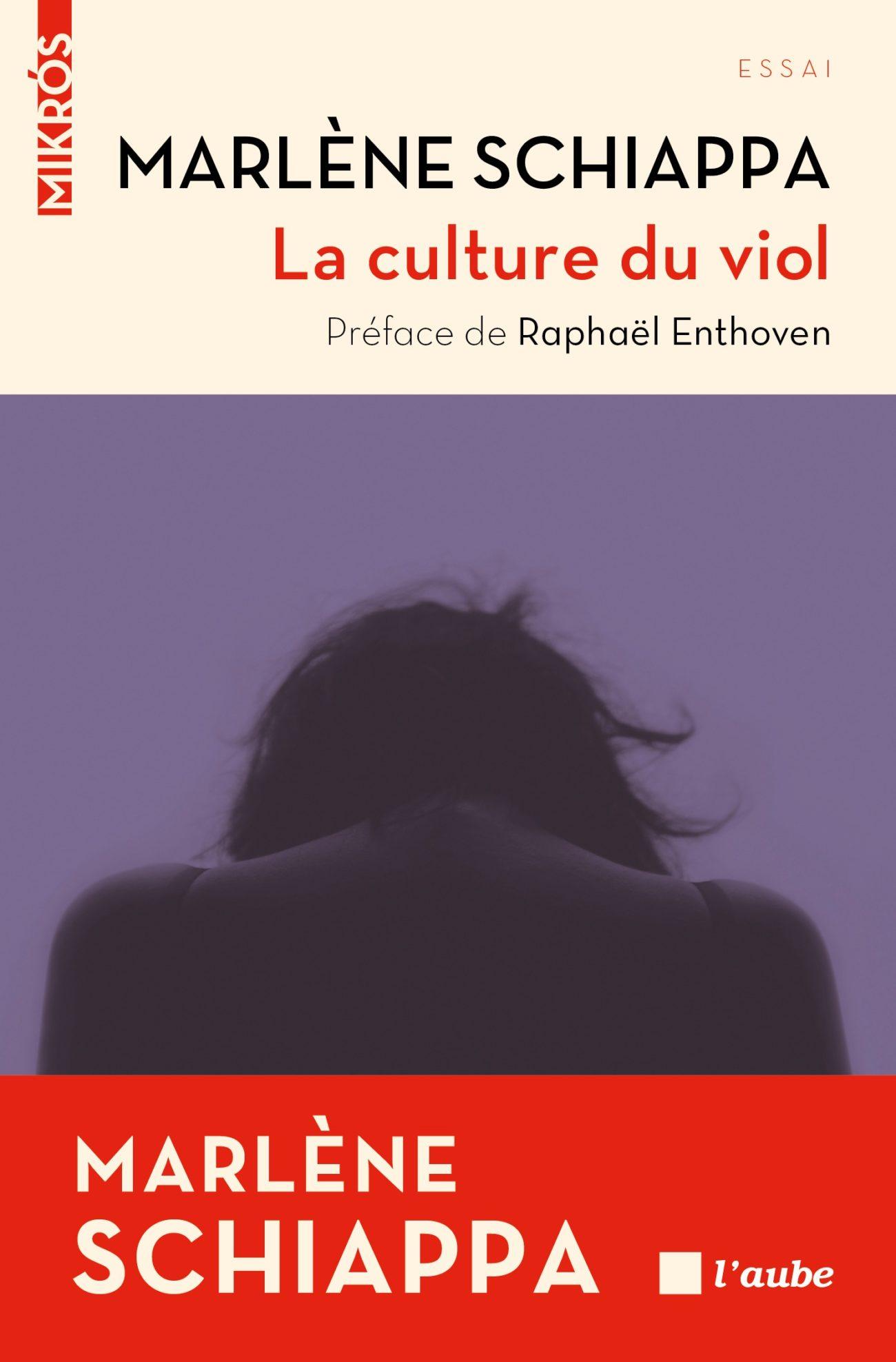 La culture du viol