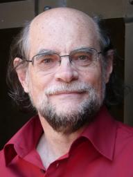 Denis Langlois