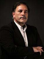 Miguel Miranda