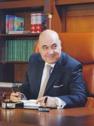 Tchinguiz Abdoullaïev