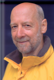 Yves Paccalet