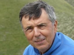 Philippe Laget