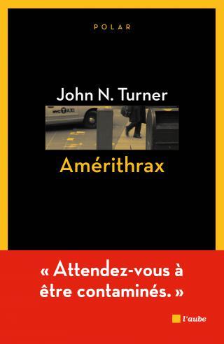 Amérithrax