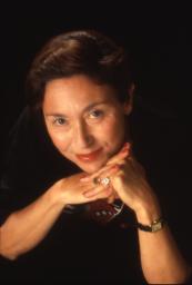 Julia Kristeva