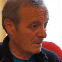 Alain Tarrius