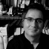 Ali-Reza M. Iranmehr