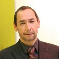 Bernard Blanc