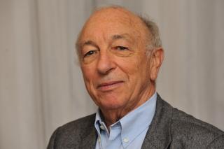 Guy Burgel